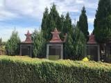 石家庄公墓都有哪几家哪家墓地好一点
