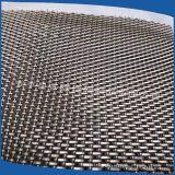 厂家大量供应不锈钢装饰网 防滑重型钢板网 外墙装饰轧花网
