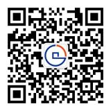 合肥格力中央空调一级代理/总代理/专卖处