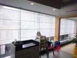石牌附近專業定做百葉窗 卷簾 垂直簾 遮光布廠家免費上門測量