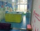 《迅帮网》盈利中高端母婴生活用品店转让