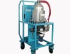 江苏特利尔乳化液净化过滤设备,高品质信得过