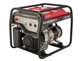 宁夏汽油发电机价格 供应宁夏晋鹏发动力设备优惠的汽油发电机