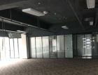 西三环国家 大学科技园 高端310平精装修