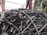 同安废铜电缆收购,同安回收废电线公司