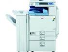 长沙惠普打印机中遇到错误3或4代码的原因/长沙复印机出租商
