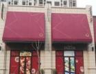 大兴黄村商铺、临街、临地铁、周边成熟社区、单价3万