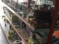 临夏市刘临路临夏中学新校 商业街卖场 26平米