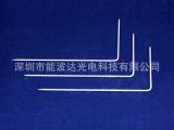 厂家批发CCFL笔记本背光源灯管 节能冷