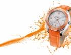 广西哪里回收劳力士手表的价格比较高