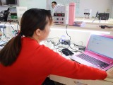 北京手机维修培训客户真机实践
