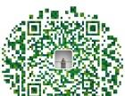 陶艺800元十课(含三节机器人课)