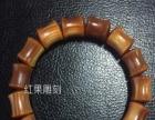 批发零售琥珀木各款手串,佛珠,一手货源,欢迎订购。