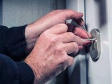 宣城开保险柜锁 公安备案开锁公司