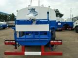 厦门低价出售5吨至20吨洒水车抑尘车绿化环保洒水车厂家直销