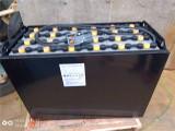 浙江牵引车电池|买实惠的叉车电池,就选睿博电源