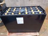 上海搬运车电池厂家 如何买专业的叉车电池