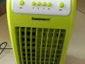 长虹空调扇夏季已过不用,低价卖。