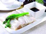 广州里可以学做面食早餐培训选我们包教包会