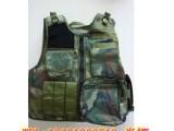 软质防单衣,防单背心,软质防单背心