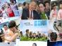 企业年会活动婚礼摄影摄像纪实跟拍/写真/MV专题片