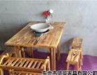 专业定做各款餐椅餐桌、特定尺寸均可以定做,各种材质餐桌椅都可