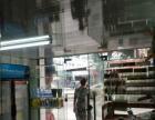 急转2虎门镇餐馆餐饮百货超市便利小吃宵夜店门面转让