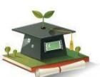 安庆师范重点大学理科生帮助提高小初高中成绩