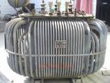 专业回收变压器 正规变压器回收商