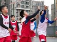 未来教育双语篮球,针对儿童 成人培训班火热招生啦!