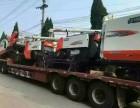 禄丰县找回头车 返空车拉货就找物流货运托运信息部承接全国货运