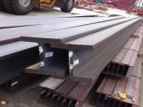 IPE欧标工字钢规格表,进口欧标工字钢批发质美价廉