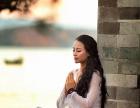瑜伽教练培训收费,济南瑜伽教练培训中心,美嘉瑜伽