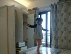 东海银湾酒店式公寓