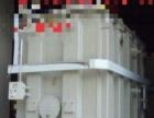 牡丹江专业大小件搬运,锅炉、机床、气罐等等