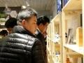 投资猫市五洲精选店怎么样呢?新零售的市场春天来了吗