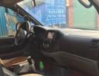 风行菱智2012款 2.0 手动 短轴舒适型7座-4万多买三年商