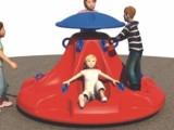 儿童游乐设备儿童转椅