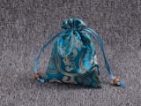 无纺布礼品袋的好处有哪些