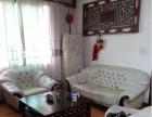 云和园丁新村 3室1厅 130平米 中式装修 押一付三