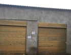 西环二路镶钟物流旁 仓库 180平米