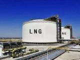 山东LNG液化天然气厂家直销夏冬保供 工业用气