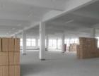 标准厂房仓库1000方 产证齐全 大货梯 可仓储