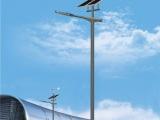 如何买优质的太阳能路灯 加盟太阳能路灯厂家麒伟照明