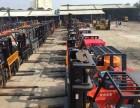 厂家直销 合力叉车3.5吨 二手电动叉车 转让二手合力叉车