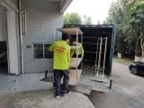 珠海专业大型搬家平安搬家搬厂公司