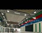 铝天花板工厂直销批发专业安装户外室内自然系铝天花板