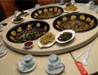 专业生产铁锅炖转桌,锅中锅,