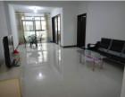 东北塘3室2厅2卫精装修优质私房出租