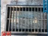福州不锈钢沟盖定制 福州不锈钢沟盖厂 福建不锈钢井盖